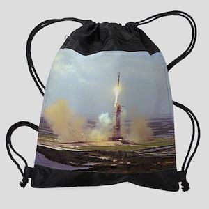 GPN-2000-000643 Drawstring Bag