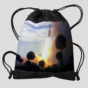 GPN-2000-000644 Drawstring Bag