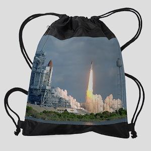 GPN-2000-000684 Drawstring Bag