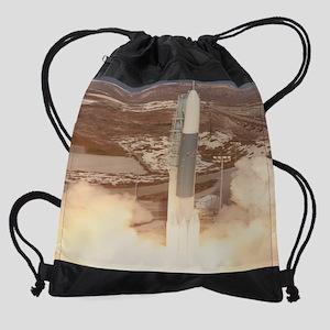 GPN-2003-00037 Drawstring Bag