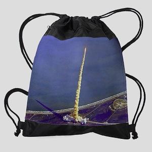 GPN-2000-001876 Drawstring Bag