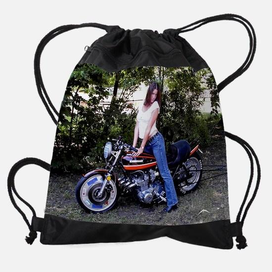 2  10.png 11.png Drawstring Bag