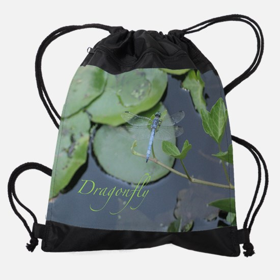 LRS Cal Wall 08 7.png Drawstring Bag