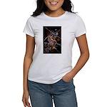 1804 Neg Mawon Women's T-Shirt