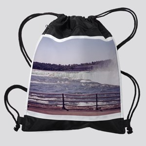dec Drawstring Bag