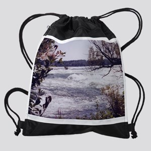 sep Drawstring Bag