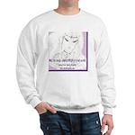 May the Magic Sweatshirt