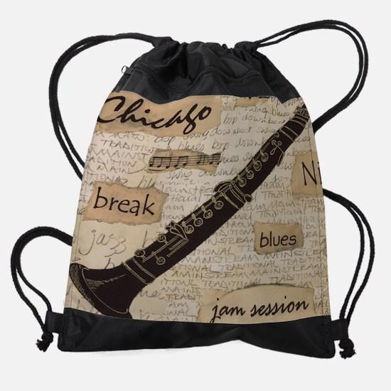 mus059-11.5X9.jpg Drawstring Bag