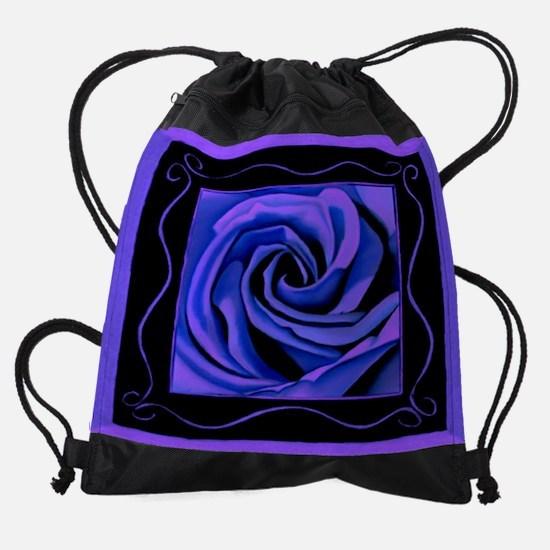 tro076-11.5x9.jpg Drawstring Bag