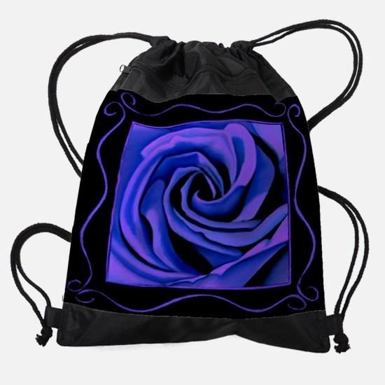 tro076-11.5x9a.jpg Drawstring Bag