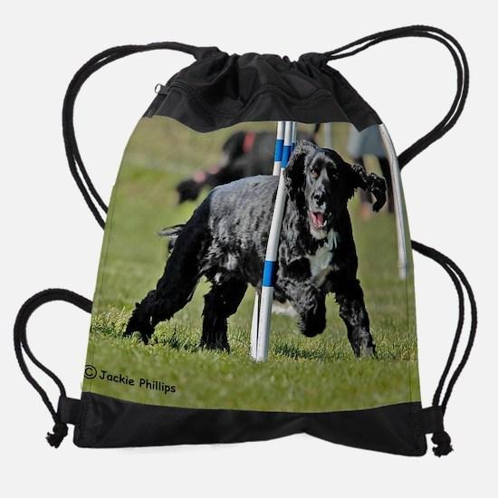 3.jpg Drawstring Bag