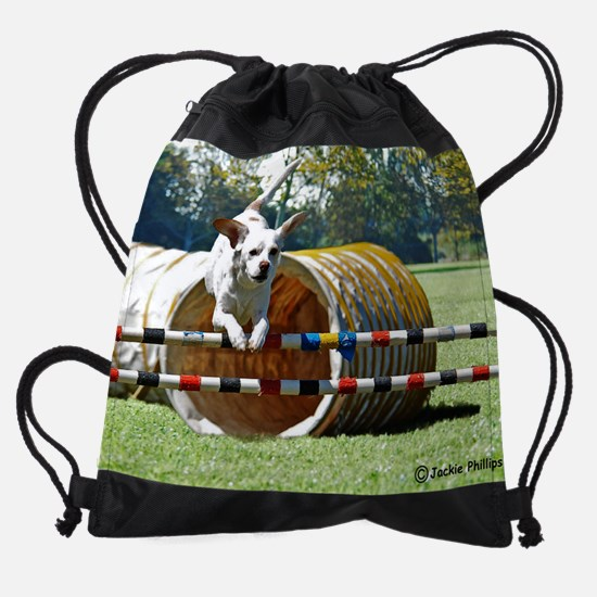 4.jpg Drawstring Bag