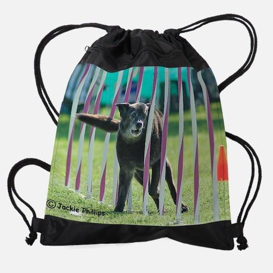 5.jpg Drawstring Bag
