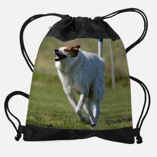 6.jpg Drawstring Bag