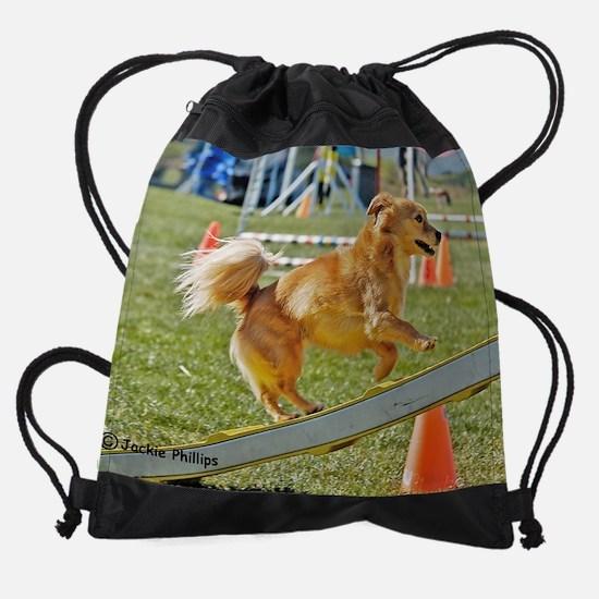 8.jpg Drawstring Bag