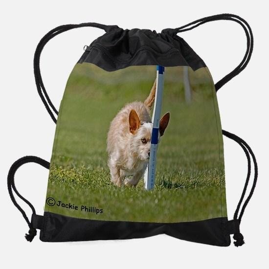 9.jpg Drawstring Bag