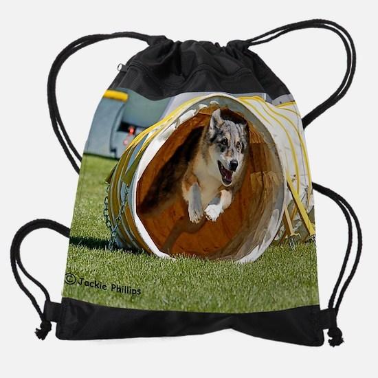 13.jpg Drawstring Bag