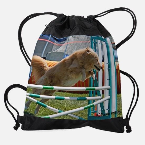 14.jpg Drawstring Bag