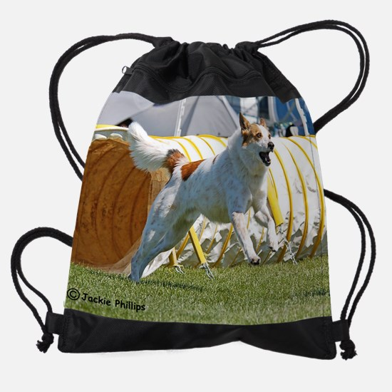 15.jpg Drawstring Bag