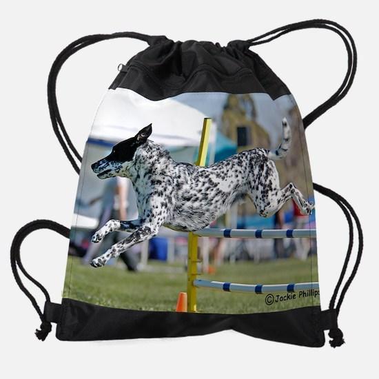 16.jpg Drawstring Bag