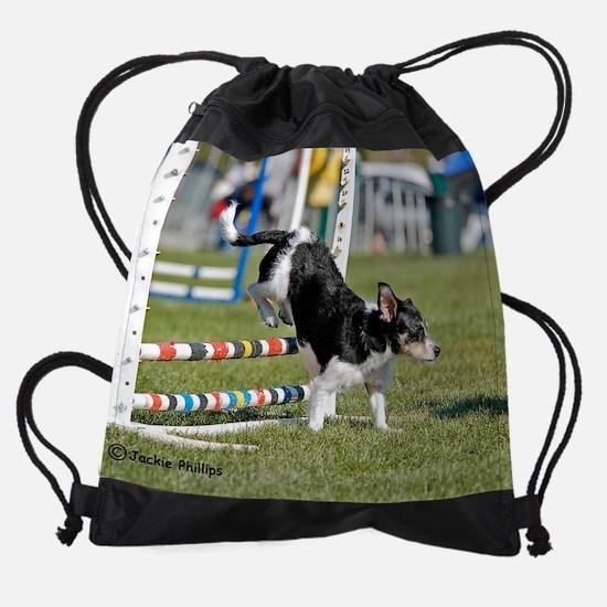 20.jpg Drawstring Bag