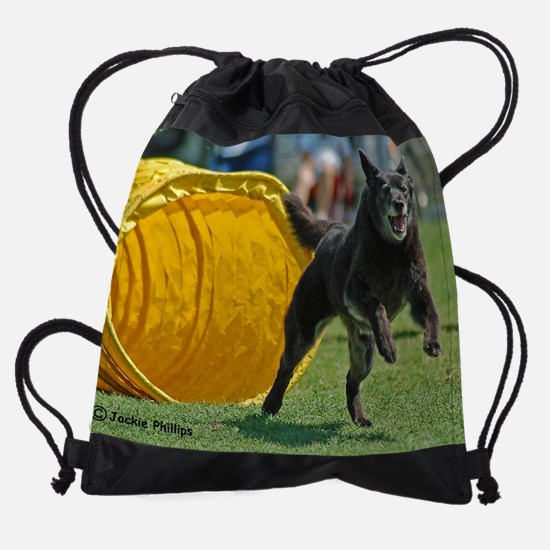 22.jpg Drawstring Bag