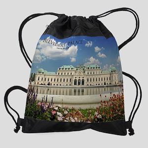 3-Belvedere Drawstring Bag