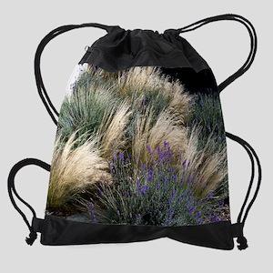 mousebellinghambay00... Drawstring Bag