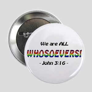 Whosovers, All Button