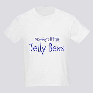 Mommys little Jelly Bean T-Shirt