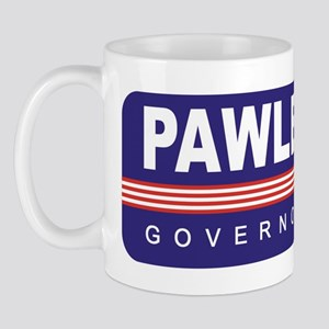 Support Tim Pawlenty Mug