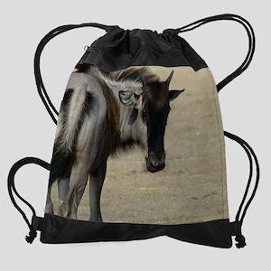 w1 Drawstring Bag