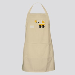 born_to_bowl Apron