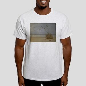 Peaceful Flight T-Shirt