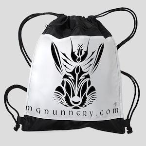 11.5x9_WallCalender-Print Drawstring Bag
