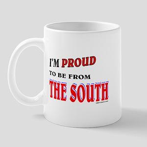 I'm Proud Mug