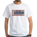 Grrrrrrr T-Shirt