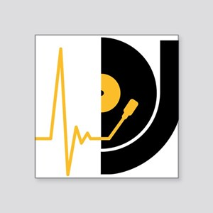 music_pulse_dj Sticker
