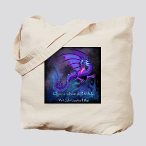 Witches' Pride 9 Tote Bag