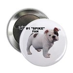 Bulldog Button