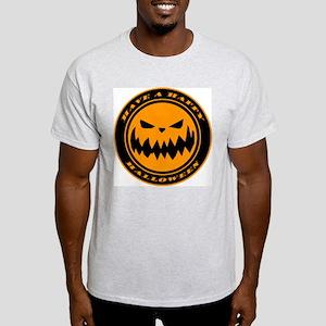 Sugar & Spice Ash Grey T-Shirt