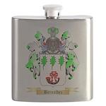 Bernaldez Flask