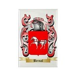 Bernal Rectangle Magnet (10 pack)