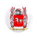 Bernal 3.5