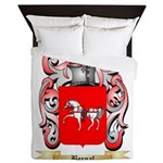 Bernal Queen Duvet