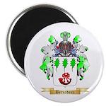 Bernadoux Magnet