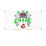 Bernadotte Banner