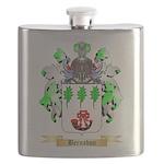 Bernadon Flask