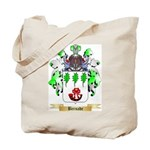 Bernade Tote Bag
