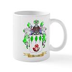 Bernade Mug